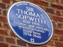 Sopwith, Thomas (id=1035)